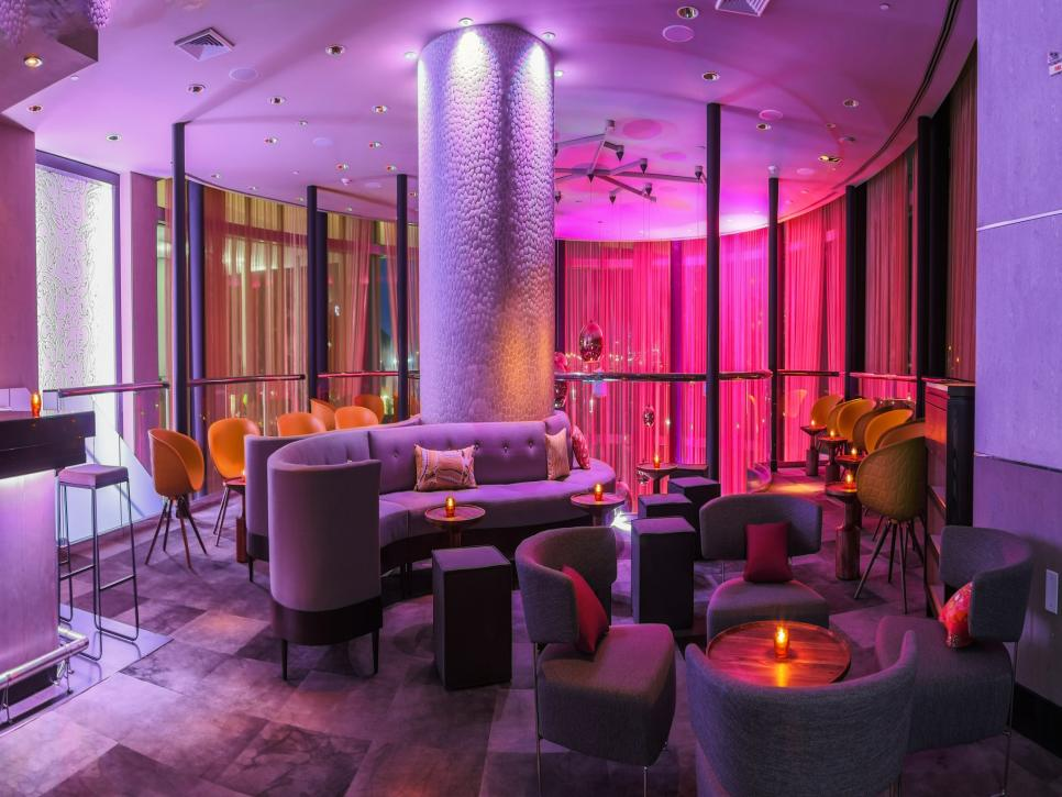 photo by kimpton hotels restaurants