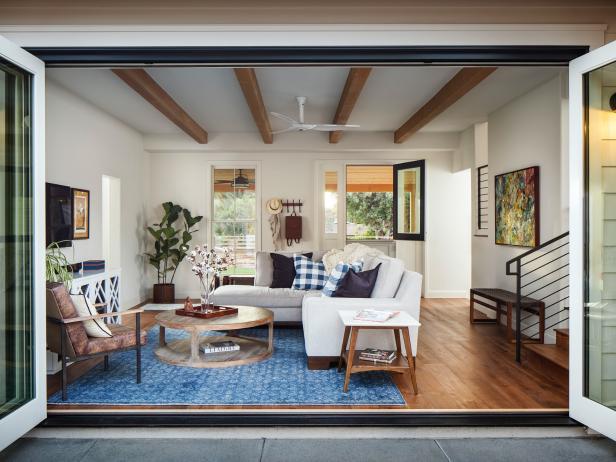 Interior decor living room images