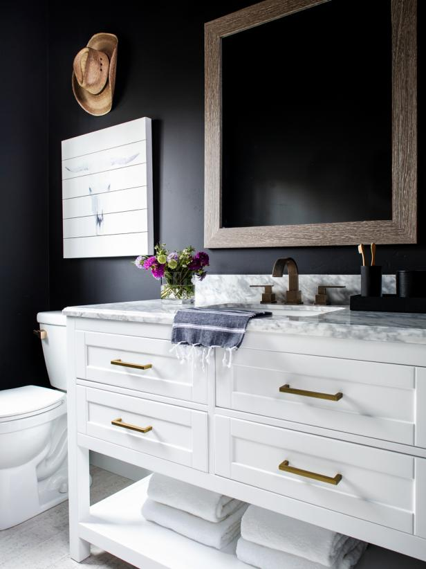hgtv dream home 2019 powder room pictures hgtv dream home 2019 hgtv rh hgtv com