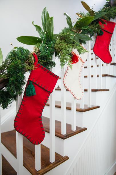 6ec95bd054d 80+ DIY Christmas Decorating Ideas