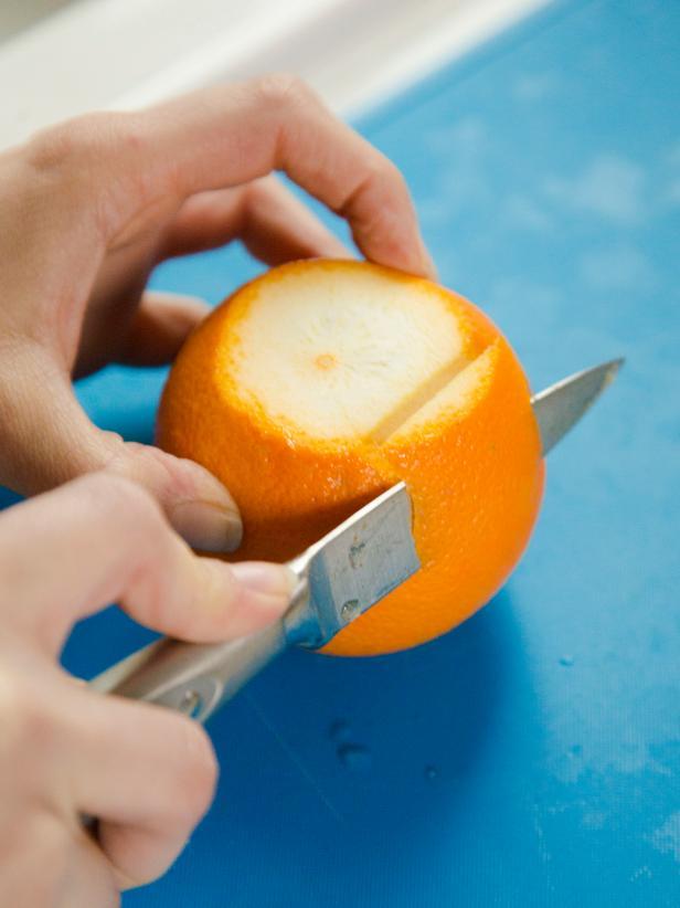 DIY Natural Vinegar Cleaners | HGTV