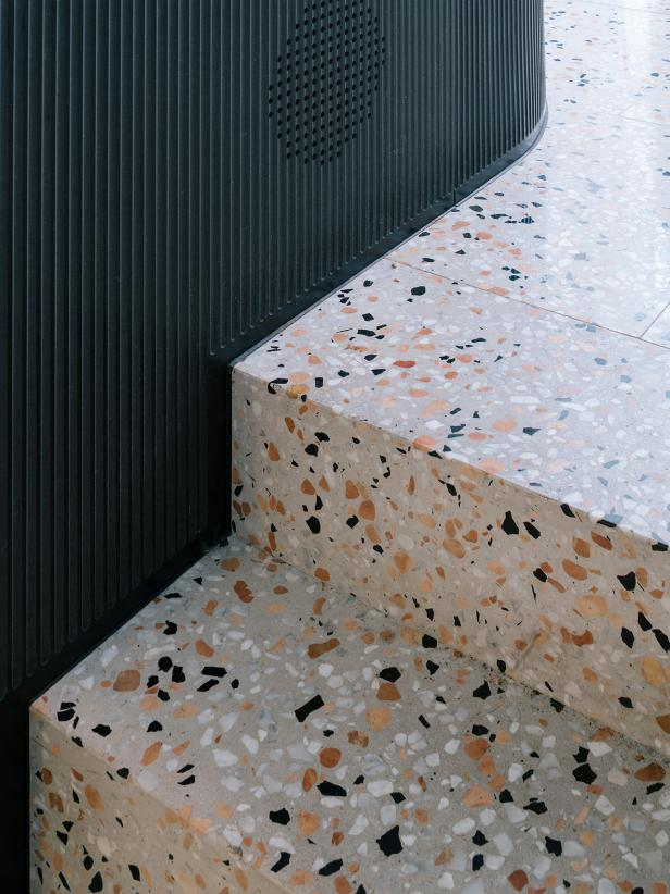 Trend Alert What Is Terrazzo And How To Use It In Your Home