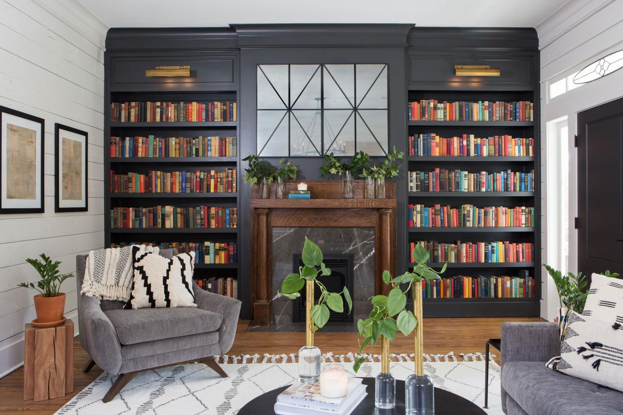 what happens when 39 fixer upper 39 and skate punk collide hgtv 39 s fixer upper with chip and joanna. Black Bedroom Furniture Sets. Home Design Ideas
