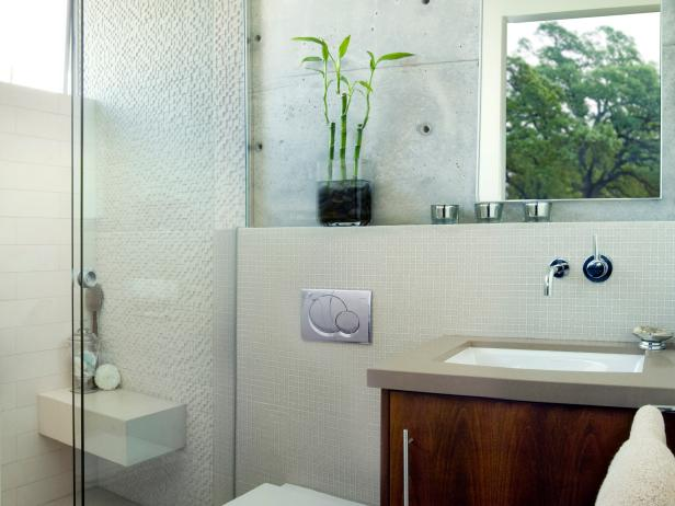 design bathrooms. Modern Bathroom Design With Dimension And Interest Bathrooms N