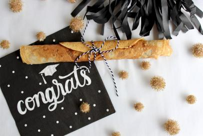 8b8b6ebce78 35 Ideas for Throwing an Amazing Graduation Party