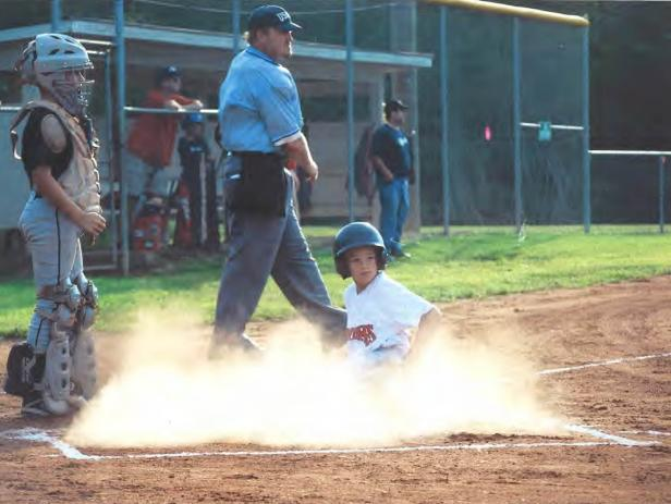 quality design 6cbf0 ea291 11 Ways to Clean Kids' Baseball Uniforms | HGTV