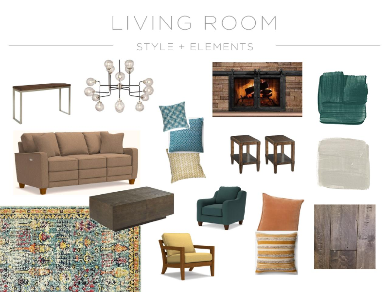 discover the floor plan for diy network ultimate retreat 2018 diy network ultimate retreat. Black Bedroom Furniture Sets. Home Design Ideas