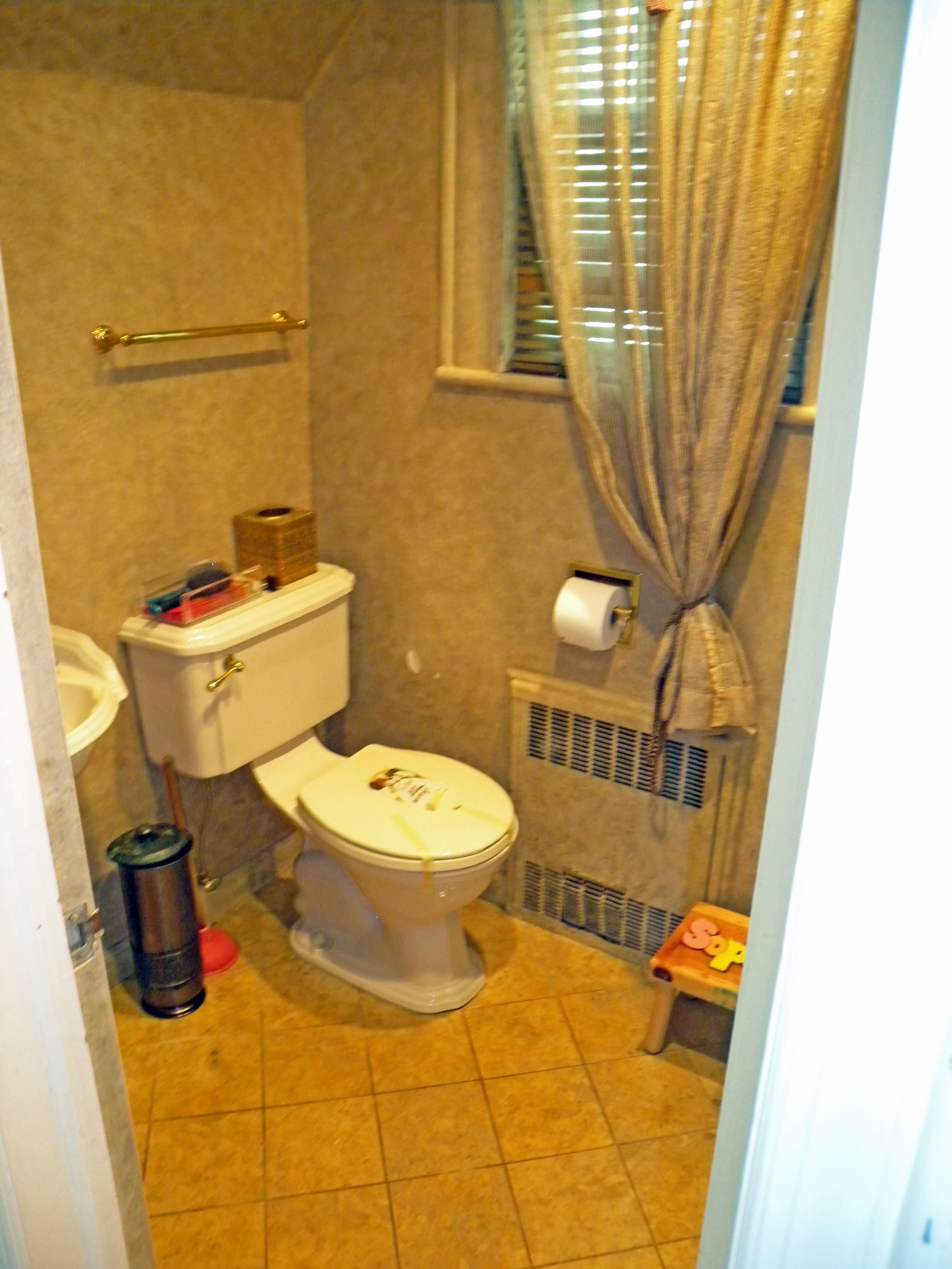 Shower Tile Bathroom Bath Corner Seat Mosaic Tile Accessories Traditional Ivory