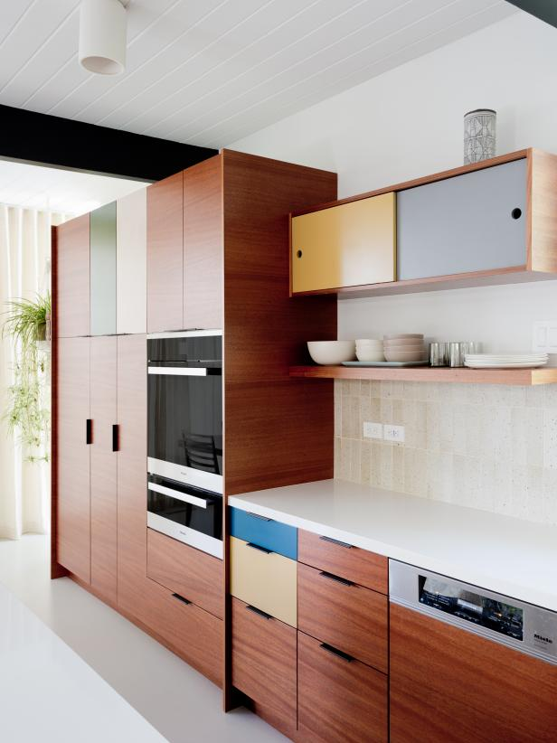 No Fuss Plans Of Kitchen Cabinets