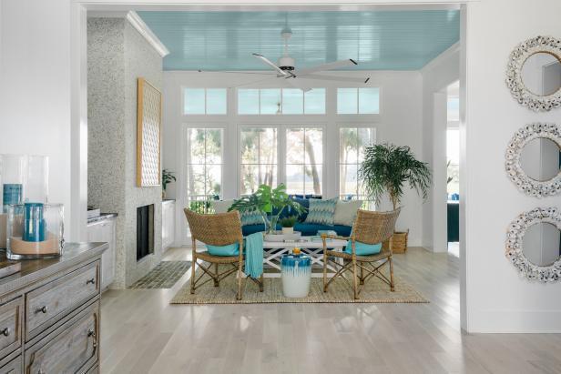 Hgtv Dream Home 2020 Color Palette Hgtv Dream Home 2020
