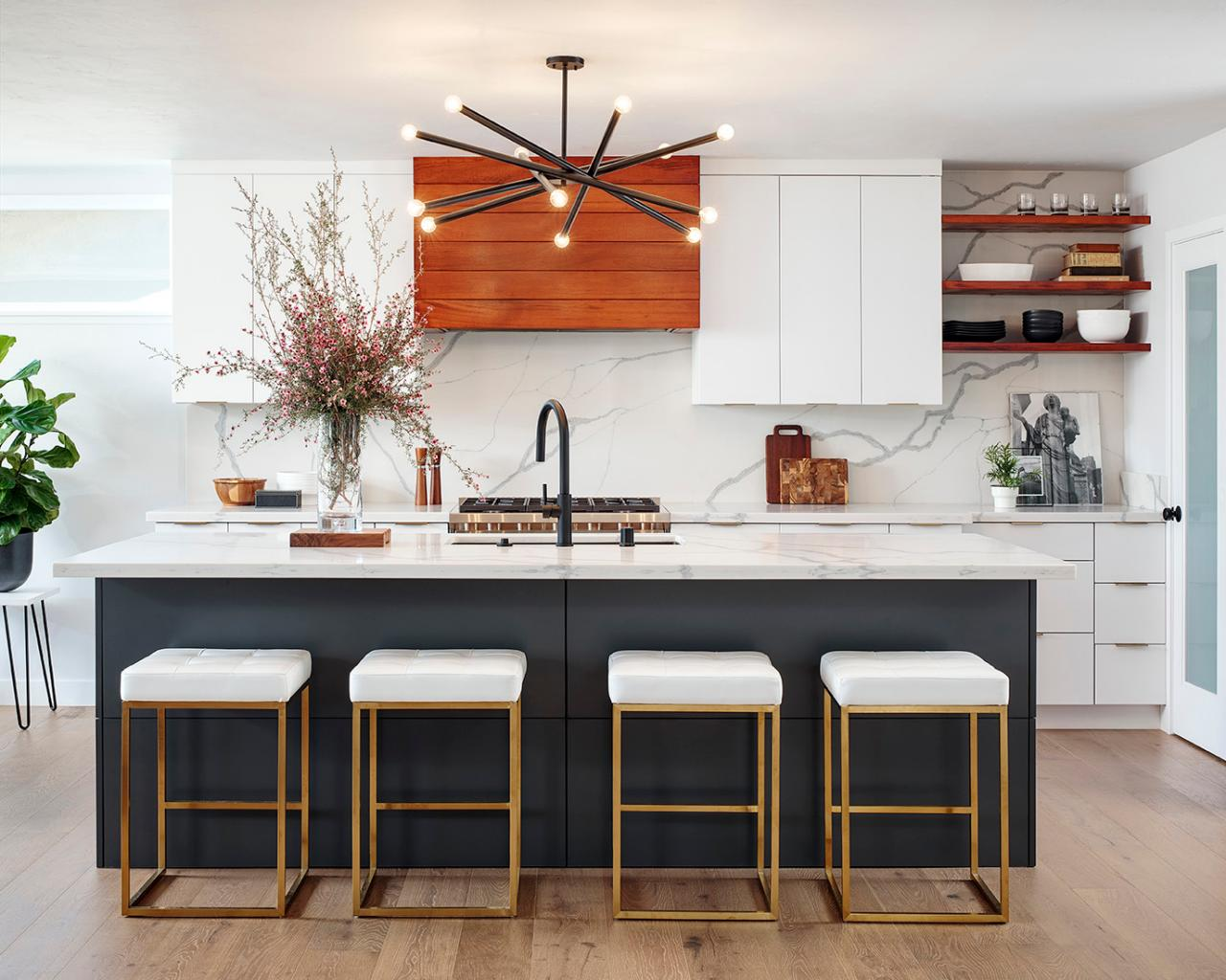 Which Countertops Are Most Expensive Hgtv