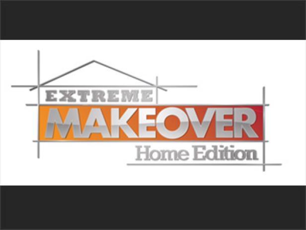 makeover contest 2019