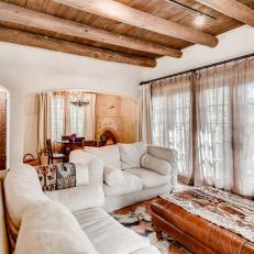 Fine Photos Hgtv Inzonedesignstudio Interior Chair Design Inzonedesignstudiocom