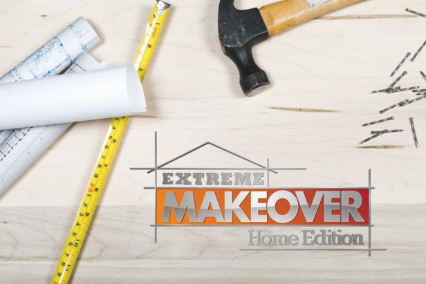 extreme makeover home edition application 2019 pdf