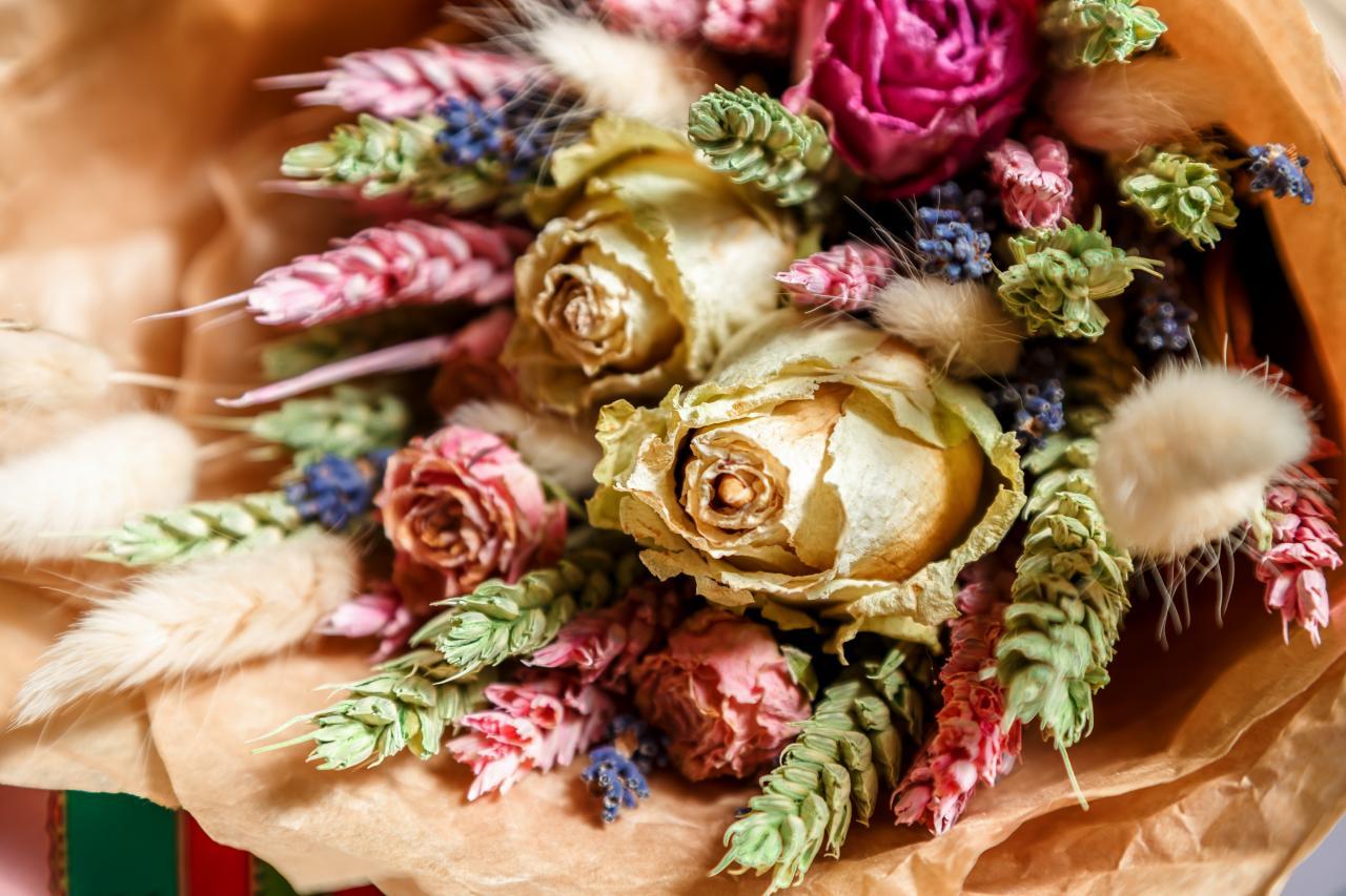 Baby breath sprays,flowers sprays,floral bouquet,plastic sprays,bundle floral sprays,scrapbooking sprays,artificial flower sprays.