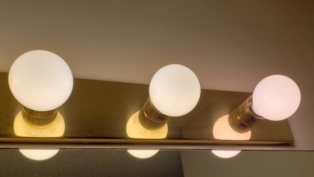 Light Bulb Buying Guide How To Choose Leds Cfls Even Wifi Smart Lights Hgtv