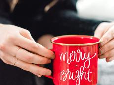 They're perfect for gifting or adding to your personal mug collection.