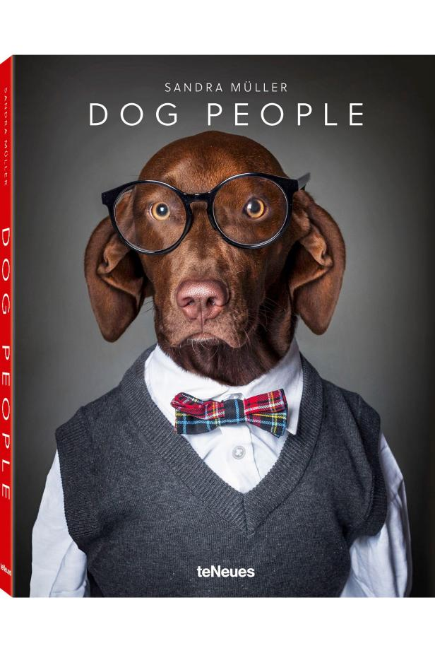 20 Coffee Table Books About Dogs Hgtv Personal Shopper Hgtv