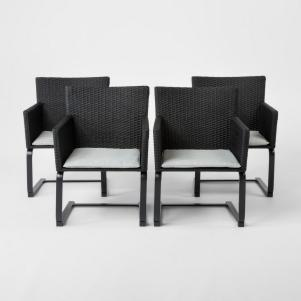 Hadler Patio Furniture Collection
