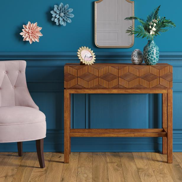 12 Best Budget Console And Entryway Tables 2020 Hgtv