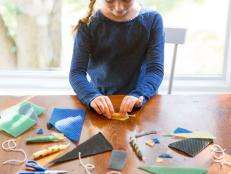 Spark curiosity and inventiveness this holiday season with these mind-boosting gifts for kids.