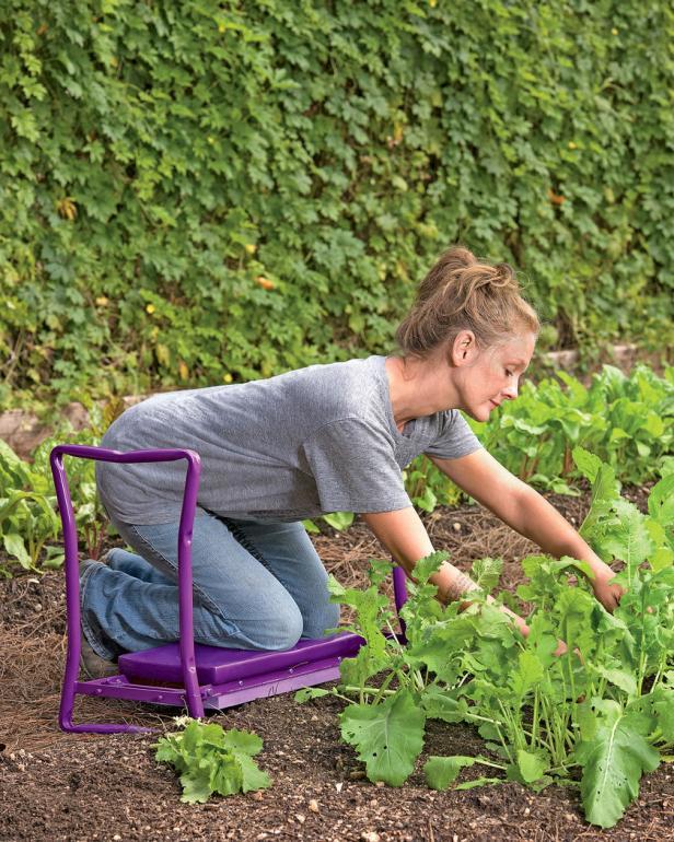 11 Best Gardening Seats Gardening Seats Stools