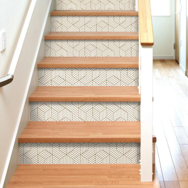 The Best Peel And Stick Tiles Contact Paper In 2020 Hgtv