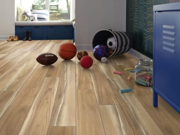 The Best Vinyl Plank Flooring For Your, Top Rated Vinyl Plank Flooring
