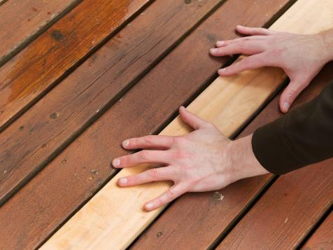 16 Deck and Patio Ailments (and How to Fix Them)