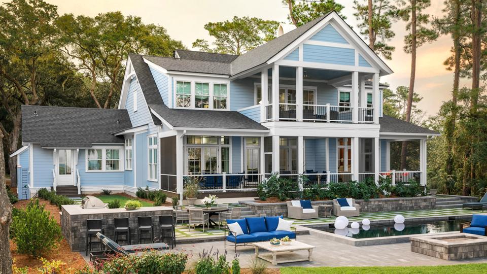 Www Hgtv Com Dream Home 2020.Hgtv Dream Home 2020 Hgtv Dream Home 2020 Hgtv