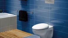 Small Bathroom Design 4 Videos