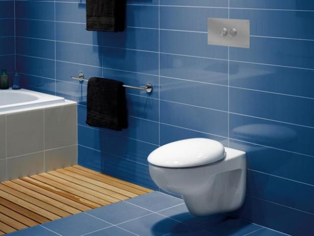 Planning A Bathroom Remodel Consider The Layout First: Small Bathroom Design Tips
