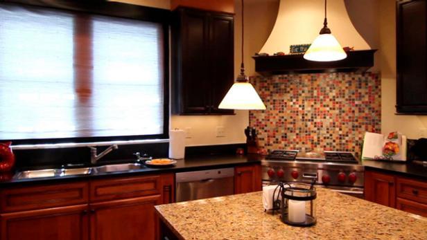 1412985639182 Hgtv Home Design Tips on ikea design tips, dining room design tips, house design tips, logo design tips, painting tips, landscaping design tips, decorating tips, fashion tips, graphic design tips, kitchen design tips,