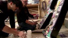 Videos | Flea Market Flip | HGTV