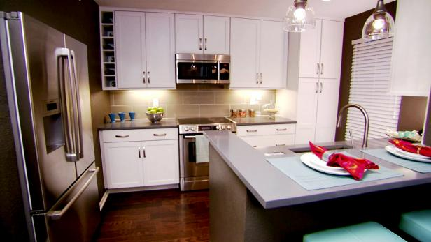 Property brothers season 4 video highlights property 4 selling design