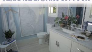Tour The Hgtv Dream Home 2016 Terrace Bathroom 01 15