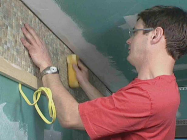 Restroom Renovation Video Hgtv
